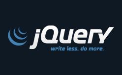 jQueryでウィンドウサイズによって処理を変える