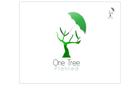 木のロゴデザイン02