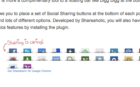WordPressシェアボタンプラグイン04