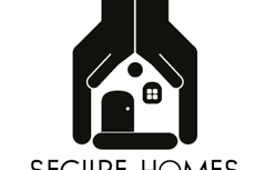 Secure Homes