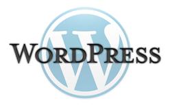 WordPressのログイン時のツールバー