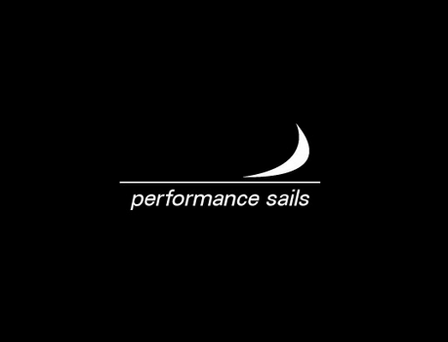 Performance Sails Logo