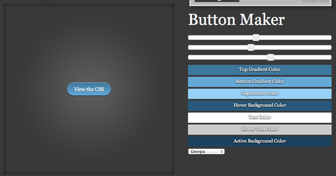 Button Makerの使い方01