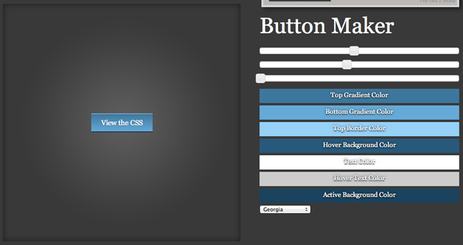 Button Makerの使い方02