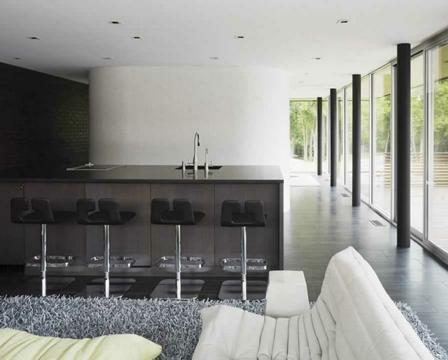 美しい住宅04