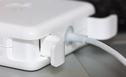 macbook-magsafe-cable