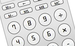chrome-extensions-calculator