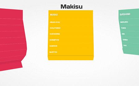 Makisu