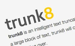 trunk8