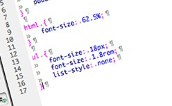 CSS3のremの使い方