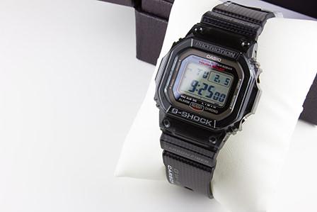 GW-S5600-1JF