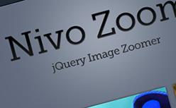 Nivo Zoom