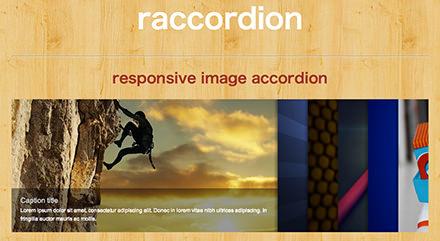raccordion