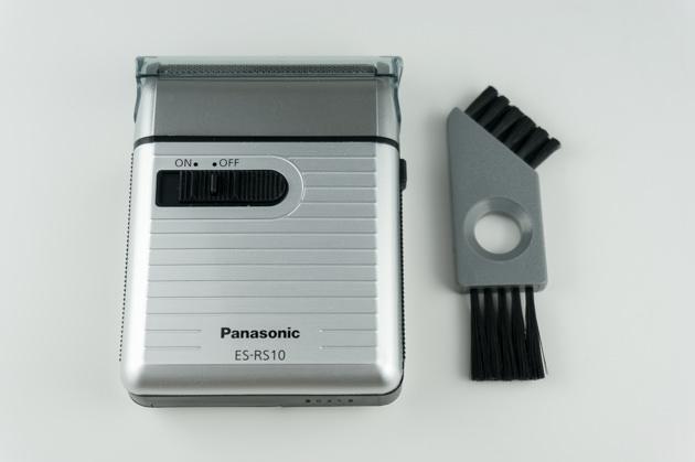 ES-RS10-S