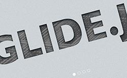 Glide.js