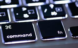 MacのChromeとSafariで使えるショートカットキー