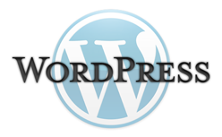WordPressの自動バックグラウンド更新