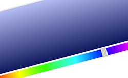 CSSグラデーションジェネレーター「Gradientoo」