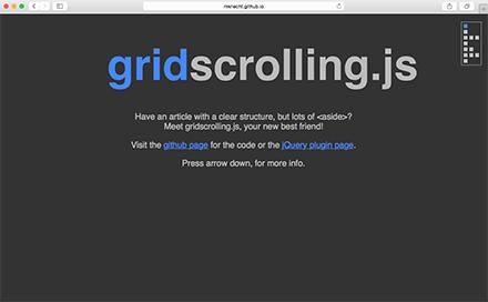 gridscrolling.js