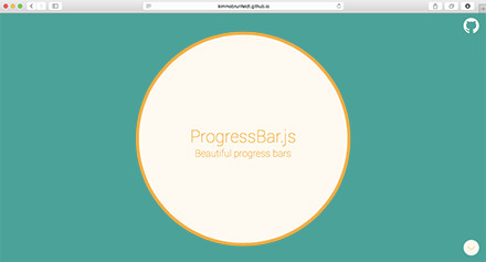 ProgressBar.js