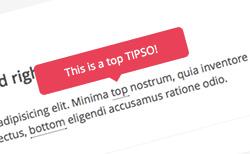 Tipso