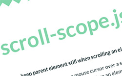 scroll-scope.js