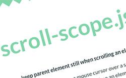 scroll-scope.js