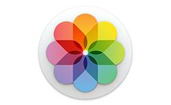 「写真」アプリを起動させない