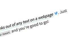 InlineTweet.js