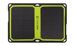 Nomad 7 Plus Solar Panel