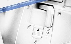 マウスオーバーでEXIFをチェックできる「EXIF Viewer」