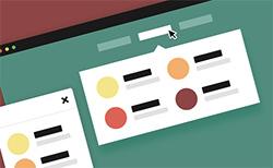 Stripe.Com Navigation