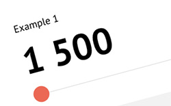 number-divider.js