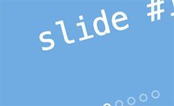 infiniteSlider2.js