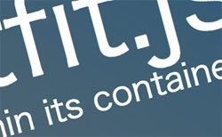 textfit.js