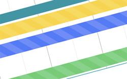 jQuery Pit-scheduler v2.0