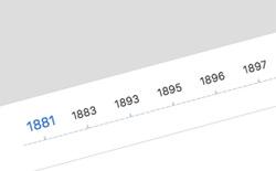 Timeline.js