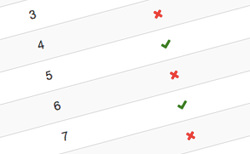 GoogleSheets-HTMLImporter