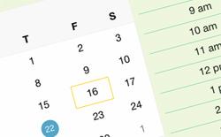 simple-calendar