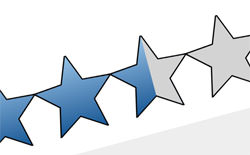 star-rating-svg