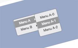 ax5ui-menu