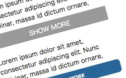 ShowMore.js