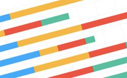 TOAST UI Chart