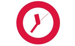 JQuery Clock