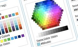 evol-colorpicker