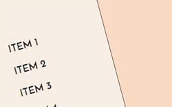 swipe-menu-js