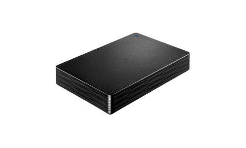 カクうす Lite HDPH-UTRシリーズ