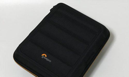 ハードサイド CS80