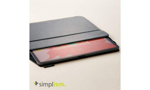 Simplism iPad Pro スリーブケース PadSleeve