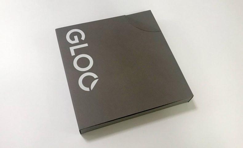 GLOO BOX
